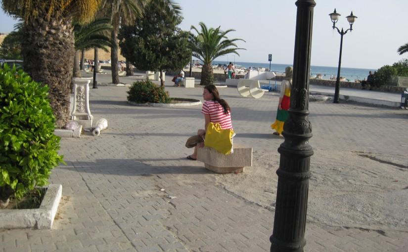 Tunesien 2010 068